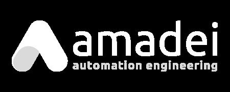 Amadei Automation